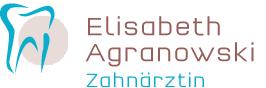 Zahnpraxis Elisabeth Agranowski